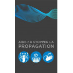 Stop Propagation