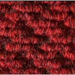 Aran A14 Rouge