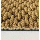 Tapis brosse Aran usage intensif (alternative tapis coco)