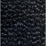 Stardust Grey 160