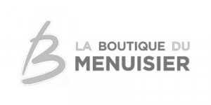 La Boutique Du Menusier