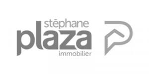 Stèphane Plaza Immobilier