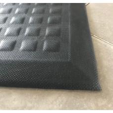 Confort Complet - Tapis antifatigue industriel