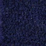 Bleu %39.05