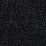 Noir %39.05