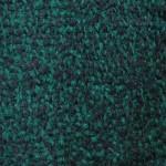 professional tapis d 39 entr e antisalissure infini tapis. Black Bedroom Furniture Sets. Home Design Ideas