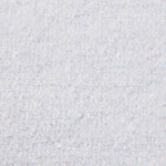 C01 Blanc