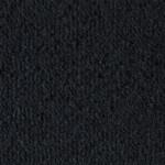 C06 Noir