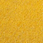 C12 Yellow