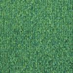 C17 Grass Green