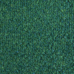 C18 Gleen Green