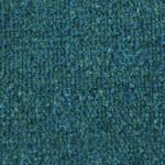 C20 Turquoise