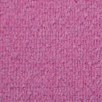 C37 Hot Pink
