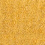 C50 Soft Orange